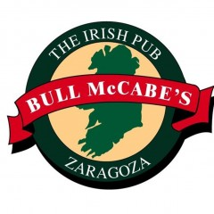 Bull Mc Cabes