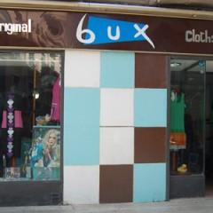 Bux Original Clothes
