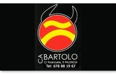 CaBartolo