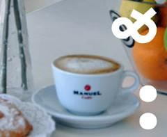 Café & (Torrellano)