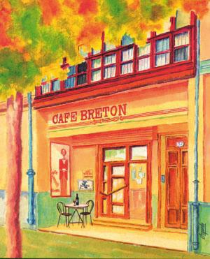 cafe breton0031 grande2