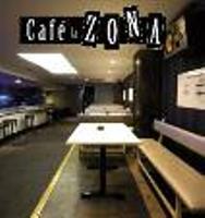 Café la Zona