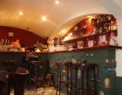 Café Museu