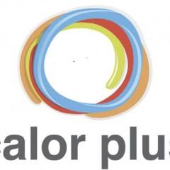 Calor Plus