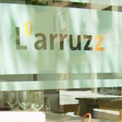 Larruzz Albacete