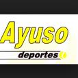 DEPORTES PABLO AYUSO
