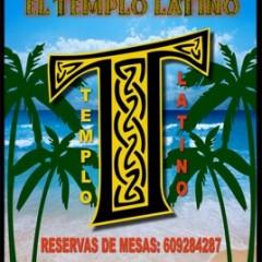 Disco Pub Karaoke El Templo Latino