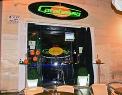 Carabassa Pub