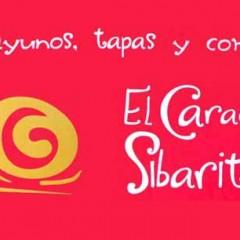Restaurante El Caracol Sibarita