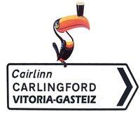 Pub Carlingford