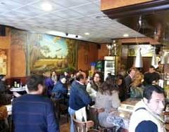 Café Carvi