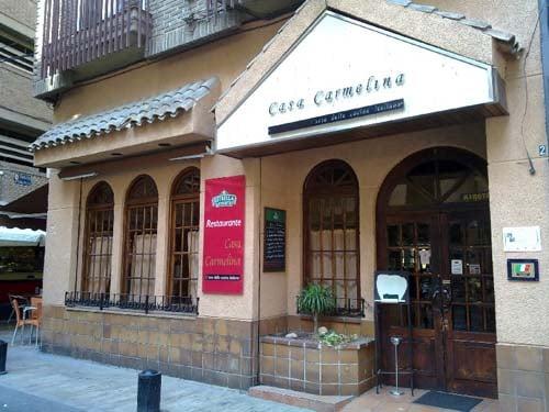 casacarmelina4