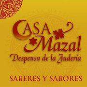 Casa Mazal
