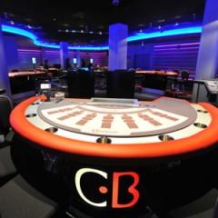 Casino de Murcia