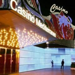 Casino Mediterráneo de Torrevieja