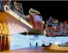 Casino Mediterráneo de Alicante