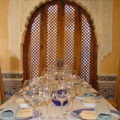 Restaurante El Casón de los López