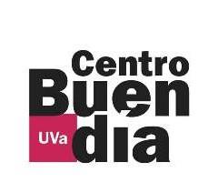 Centro Buendía, Octubre 2015