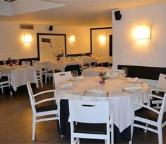 Restaurante Certezas