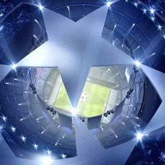 Barça-Bayer Leverkusen, hoy en Antena 3
