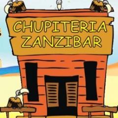 Chupitería Zanzíbar
