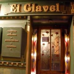 El Clavel
