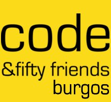 CODE & Fifty Friends
