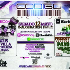 Codigo Club