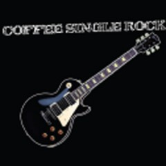 Coffe Single Rock