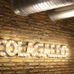 Colagallo Craft Beer Bar