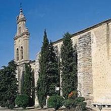 Exposición: Colección Permanente del Museo Monasterio de la Encarnación de Ávila