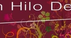Con Hilo Depilo