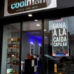 Coolman, style for men