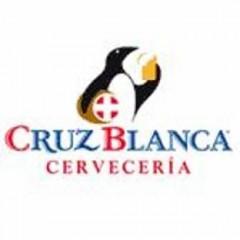 Cruz Blanca Hortaleza