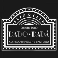 Dado Dadá