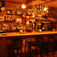 Dalton Bar (Novelda)