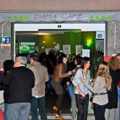 Dama Café (Elche)