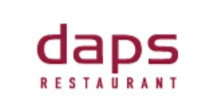 daps2