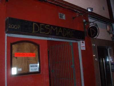 desmadre2