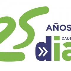 Cadena Dial celebra un concierto 25 aniversario