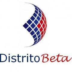 Distrito Beta – Coworking
