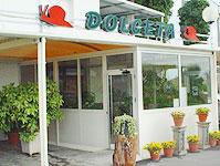 Restaurante La Dolceta