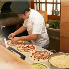 Pizzería Don Camilo