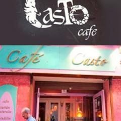 Don Casto Café