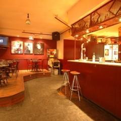 Pub Charol