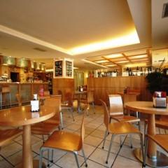Restaurante De Simón