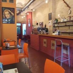 Restaurante Casa Bella