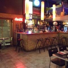 Blau Restaurante