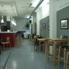 Café Xaloc