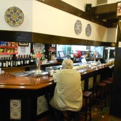 Bar Joserra